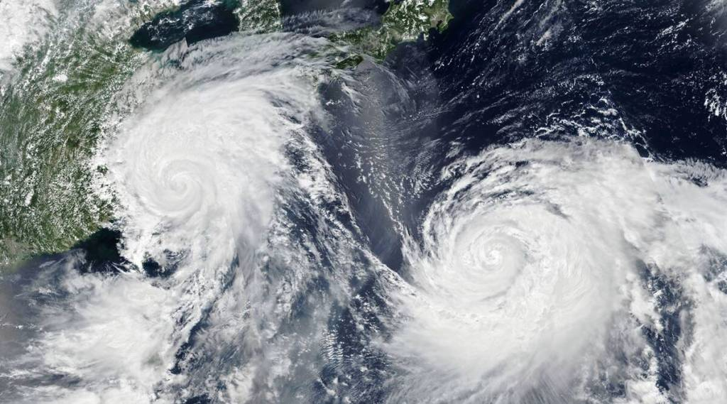 cyclones in India, ചുഴലിക്കാറ്റ്, India Meteorological Department,ഐഎംഡി, കാലാവസ്ഥാ വകുപ്പ്, Cyclones Yaas Updates, Cyclone Tauktae, ie malayalam, ഐഇ മലയാളം