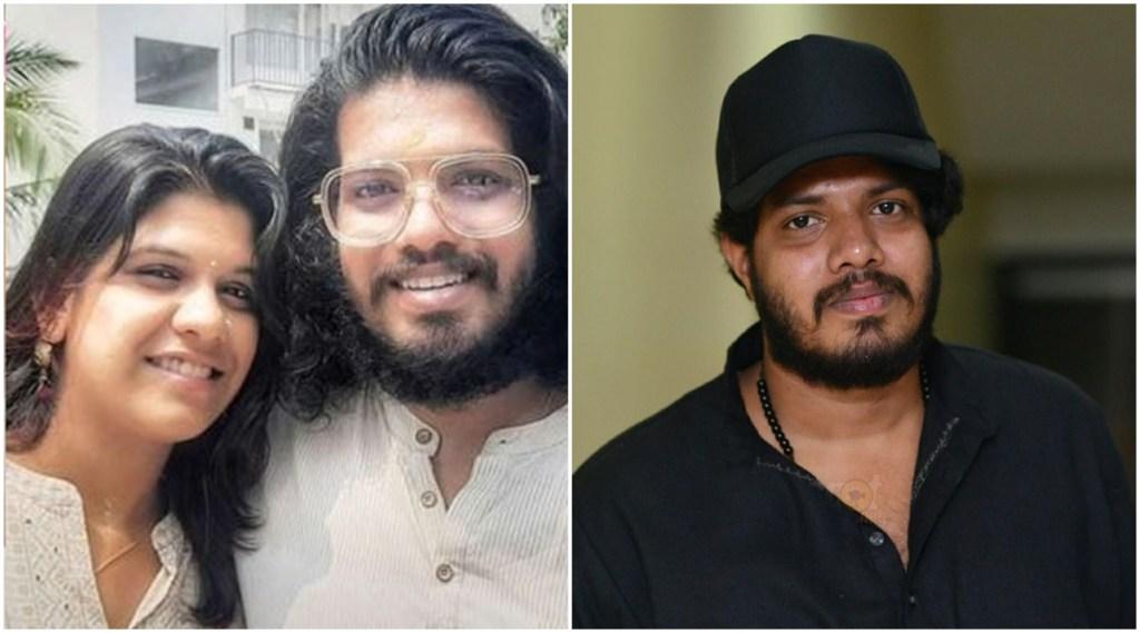 Unni Rajan P dev, Unni Rajan P dev wife death, Unni Rajan P dev wife suicide case