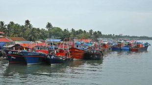 trolling, ട്രോളിംഗ്, trolling ban, ട്രോളിംഗ് ബാൻ, trolling ban in kerala, fisherman in kerala, trolling from june, ie malayalam