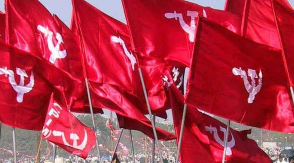 cpim, സിപിഎം, cpim on lakshadweep, ലക്ഷദ്വീപ്, cpim committee,cpim secretariat, സിപിഎം സെക്രട്ടറിയേറ്റ്, cpim to protest, cpim against central government, cpim with lakshadweep, ie malayalam, ഐഇ മലയാളം