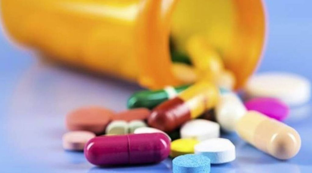 medicine, health, ie malayalam