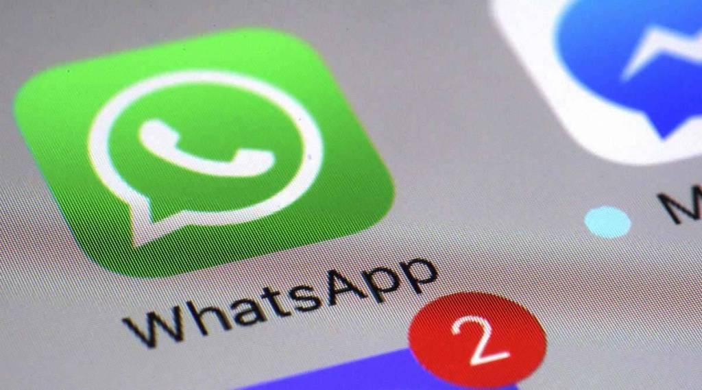 WhatsApp, IT Law, Delhi High Court