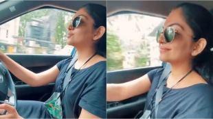 ahaana krishna,actress, ie malayalam