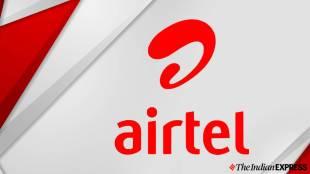 airtel,എയർടെൽ, airtel network,എയർടെൽ നെറ്റ്വർക്ക്, airtel expands network, airtel spectrum,എയർടെൽ സ്പെക്ട്രം, airtel plans,എയർടെൽ പ്ലാൻസ്, airtel vs jio, airtel network speed, ie malayalam, ഐഇ മലയാളം
