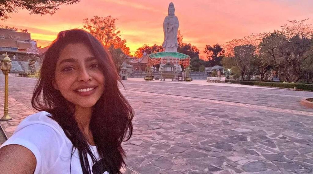 aishwarya lekshmi, aishwarya lekshmi photos