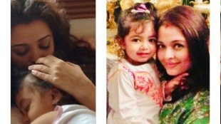 Aaradhya Bachchan , ആരാധ്യ ബച്ചൻ, Aishwarya Rai Bachchan, ഐശ്വര്യ റായ് ബച്ചൻ, abhishek bachan, ie malayalam, ഐഇ മലയാളം