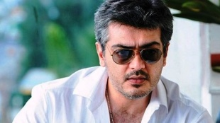 ajith, ajith kumar, അജിത്, തല അജിത്ത്, thala ajith kumar, covid 19, ajith kumar covid 19 donation, ajith kumar mk stalin, ajith kumar cm relief fund donation, ajith kumar movies, ajith kumar valimai