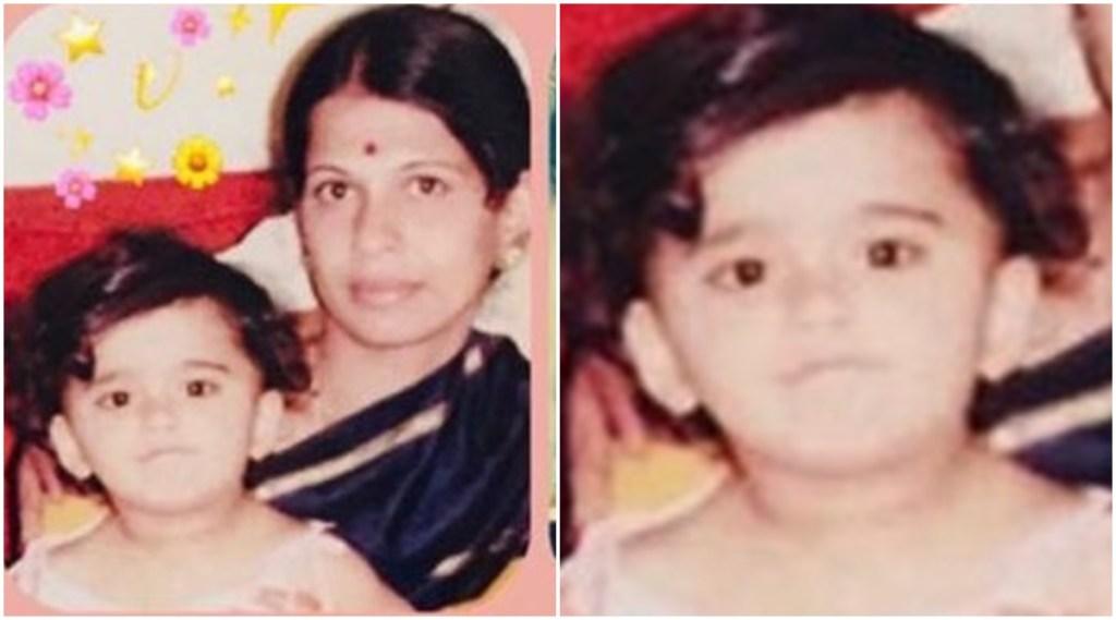 Anushka Shetty, അനുഷ്ക ഷെട്ടി, Anushka Shetty mother, Anushka Shetty childhood photo with mother, Anushka Shetty birthday, Anushka Shetty latest photos, Anushka Shetty prabhas, അനുഷ്ക ഷെട്ടി ചിത്രങ്ങൾ, Anushka Shetty films, Anushka Shetty childhood, Anushka Childhood photo
