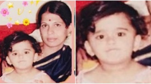 Anushka Shetty, അനുഷ്ക ഷെട്ടി, Anushka Shetty mother, Anushka Shetty childhood photo with mother, Anushka Shetty birthday, Anushka Shetty latest photos, Anushka Shetty prabhas, അനുഷ്ക ഷെട്ടി ചിത്രങ്ങൾ, Anushka Shetty films, Anushka Shetty childhood, Anushka Childhood photo