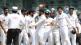 BCCI, ബിസിസിഐ, Indian Cricket Team, ഇന്ത്യന് ക്രിക്കറ്റ് ടീം, England Cricket Team, IPL, IPL Updates, IPL News, World Test Championship, Cricket News, IE Malayalam, ഐഇ മലയാളം