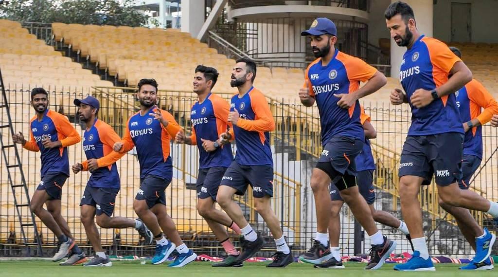 Indian Cricket Team, BCCI, ICC World Test Championship, Virat Kohli, Rohit Sharma, Bio Bubble, IE Malayalam