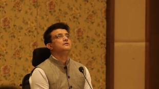 Sourav Ganguly, Sourav Ganguly Interview, Sourav Ganguly on IPL, Sourav Ganguly Reaction, IPL, IPL News, IPL Updates, IPL Latest Updates, IPL Malayalam News, IE Malayalam