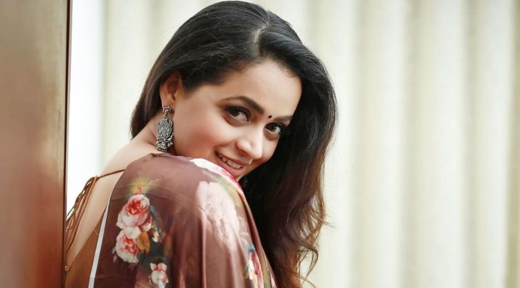 bhavana, actress, ie malayalam