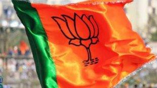 bjp, kodakara, black money case, bjp workers clash, bjp workers clashed, ബിജെപി പ്രവർത്തകർ ഏറ്റുമുട്ടി, കോടകര കുഴൽപ്പണക്കേസ്, കുഴൽപ്പണക്കേസ്, കുഴൽപ്പണം, malayalam news, kerala news, ബിജെപി, latest news in malayalam, ie malayalam