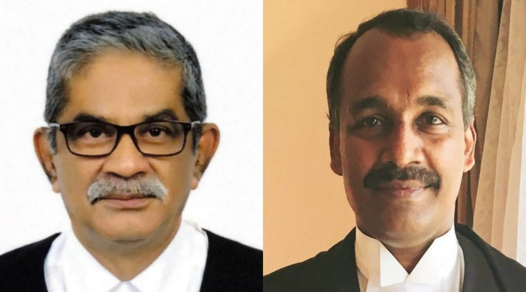 LDF Government, Pinarayi Vijayan, Pinarayi Vijayan Cabinet, New Decisions, Advocate General, Director General of Prosecution, IE Malayalam, ഐഇ മലയാളം