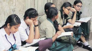 cbse 10th result date, cbse exam date, cbse result updates, cbse x result, cbse 10th result 2021 kab ayega, when is cbse releasing 10th result, 10th result news