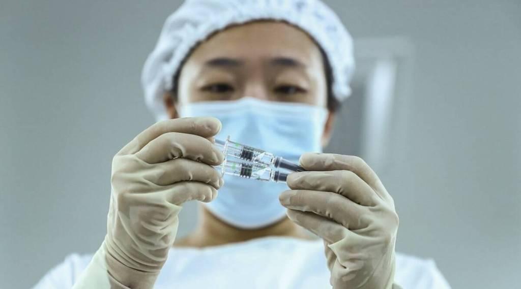 Chinese Vaccine, WHO, World Health Organization, Sinopharm,covid-19, കോവിഡ്-19, coronavirus, കൊറോണ വൈറസ്, coronavirus vaccine, കൊറോണ വൈറസ് വാക്സിന്, covid-19 vaccine, കോവിഡ്-19 വാക്സിന്, coronavirus vaccine india, കൊറോണ വൈറസ് വാക്സിന് ഇന്ത്യ, covid-19 vaccine kerala, കോവിഡ്-19 വാക്സിന് കേരളം,covid-19 vaccine india, കോവിഡ്-19 വാക്സിന് ഇന്ത്യ, Covid 19 Kerala Numbers, കോവിഡ് 19 കേരളം, Total patients in Kerala, Kerala Covid, കേരള കോവിഡ്, covid news, കോവിഡ് വാര്ത്തകള്, covid news in malayalam, covid news malayalam, കോവിഡ് വാര്ത്തകള് മലയാളത്തിൽ, covid vaccine news, കോവിഡ് വാക്സിന് വാര്ത്തകള്, coronavirus vaccine news, കൊറോണ വൈറസ് വാക്സിന് വാര്ത്തകള്, covid vaccine news malayalam, കോവിഡ് വാക്സിന്വാര്ത്തകള് മലയാളത്തിൽ, coronavirus vaccine news malayalam, കൊറോണ വൈറസ് വാക്സിന് വാര്ത്തകള് മലയാളത്തിൽ, malayalam news, news in malayalam, malayalam news, malayalam varthakal, മലയാളം വാര്ത്തകള്, today malayalam news, today news malayalam, todays malayalam news, malayalam today's news, ഇന്നത്തെ മലയാളം വാര്ത്തകള്, news in malayalam, ഐഇ മലയാളം