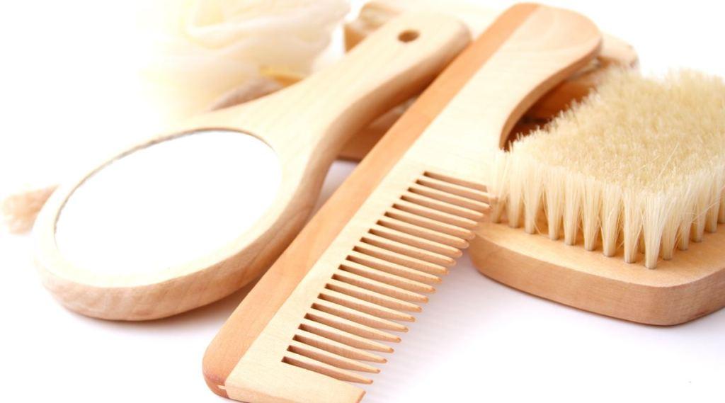 hair, comb, ie malayalam