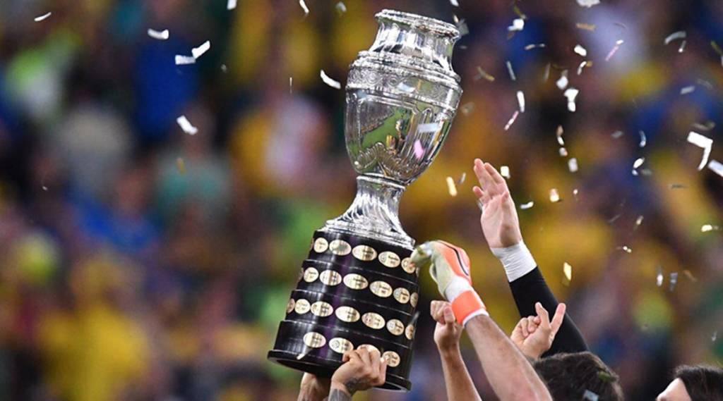 copa america, copa america 2021, copa america venue, copa america argentina, conmebol, football news, ie malayalam