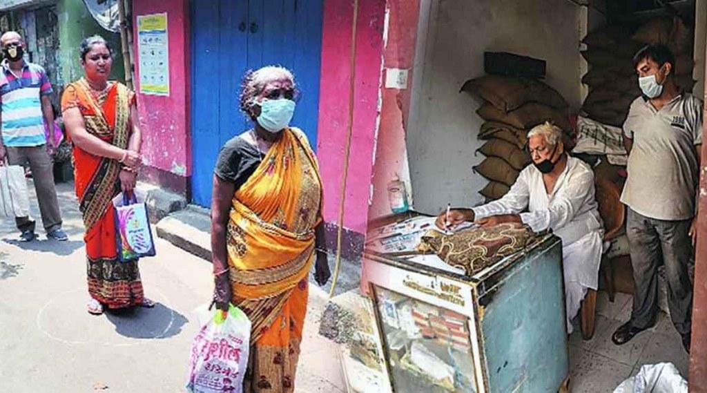 ration shop, ration shop time, ration shop new time, റേഷൻ കടകളുടെ സമയം, റേഷൻ, റേഷൻ കട, റേഷൻ കടകളുടെ സമയത്തിൽ മാറ്റം, ie malayalam