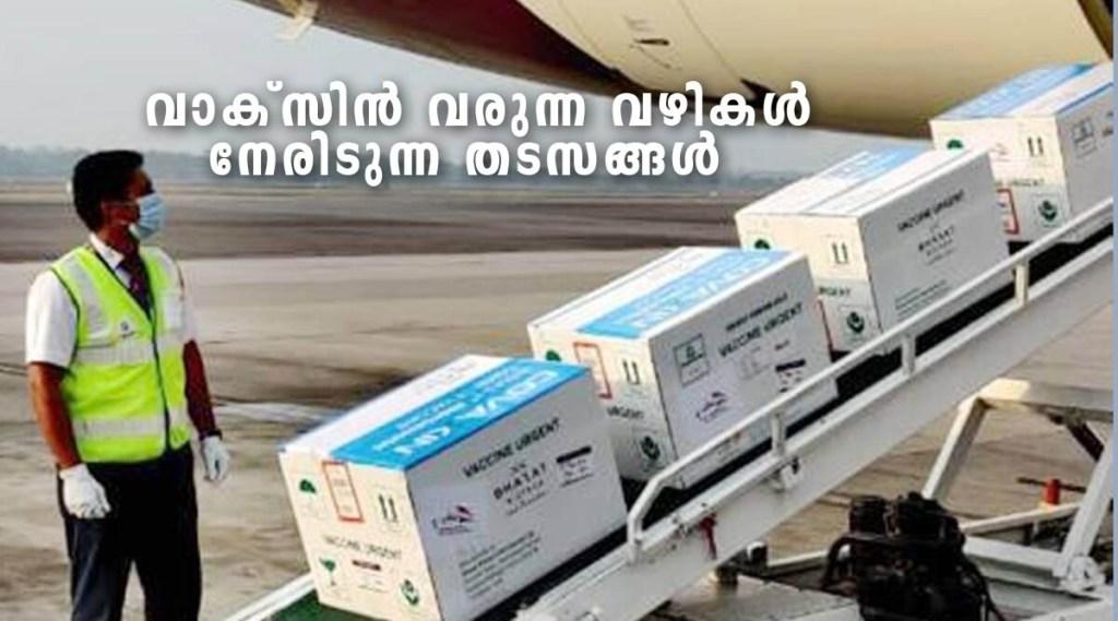 Coronavirus second wave India, India Covid numbers, vaccine policy, covishield, covishield price, covishield shortage, covaxin, covaxin price, covaxin shortage, covaxin vaccine, Indian express