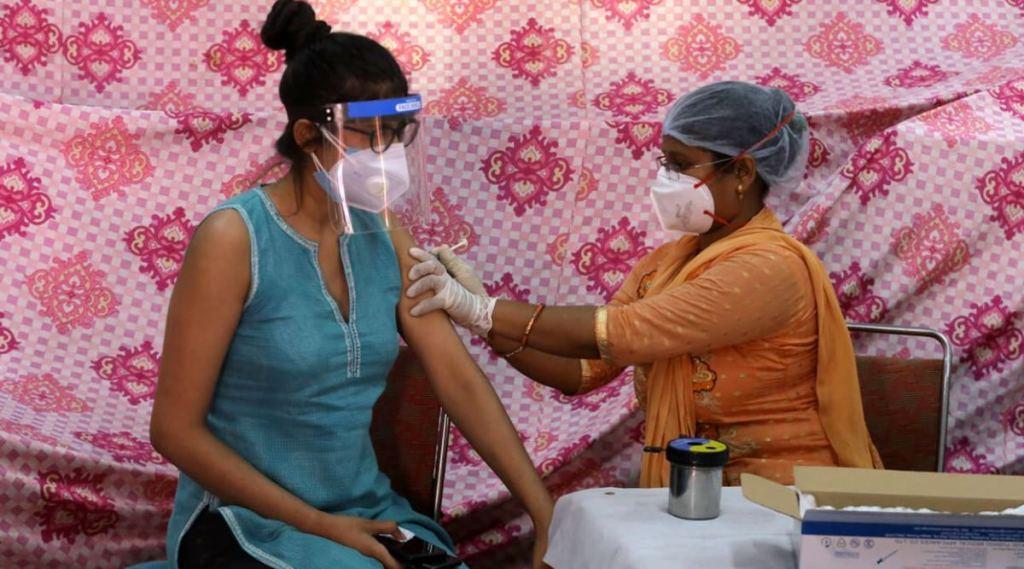 covid vaccine, ie malayaam