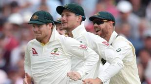 Cricket Australia, ക്രിക്കറ്റ് ഓസ്ട്രേലിയ, Ball Tampering, പന്ത് ചുരണ്ടല് വിവാദം, Ball Tampering Issue, David Warner, Steve Smith, Cameron Bancroft, Cricket News, IE Malayalam