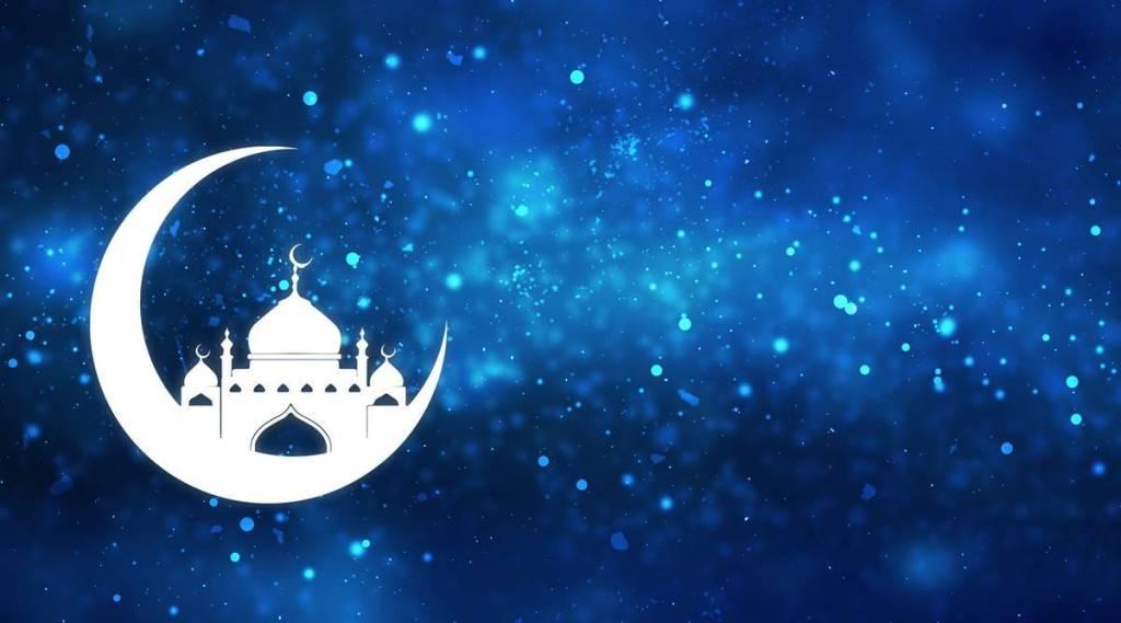 eid, ഈദ്, eid mubarak, ഈദ് മുബാറക്ക്, eid mubarak 2021, eid ul fitr, eid, eid 2021, eid images, eid wishes, eid quotes, eid ul fitr 2021, eid ul fitr news, happy eid ul fitr, happy eid ul fitr 2021, eid mubarak images, eid mubarak wishes, eid mubarak images, eid mubarak wishes images, happy eid ul fitr images, happy eid ul fitr wishes, happy eid ul fitr quotes, happy eid ul fitr messages, happy eid ul fitr sms, happy eid ul fitr wallpapers, happy eid ul fitr sms, eid mubarak quotes, eid mubarak status, eid mubarak messages, ramadan 2021, റമദാൻ, Ramzan 2021, റംസാന് മാസം, ramadan in 2021, റമസാൻ 2021, ramadan india, റമസാൻ, റംസാൻ ഇന്ത്യയിൽ, ramadan 2021 india, റംസാൻ തുടക്കം, ramadan date, റംസാൻ മാസം, ramadan date 2021, ചെറിയ പെരുന്നാൾ, ramzan, റമദാൻ, ramadan mubarak, ramadan quotes, ramadan time table, ramadan start, ramadan calendar, ramadan time table 2021, ramadan fasting, ramadan start 2021, Ramadan date, ramadan time, ramadan prayers, ramadan namaz, Ramadan information sheet, ramadan fasting time, iftar timings, ramadan traditions, purpose of fasting, benefits of fasting, Eid-ul-Fitr, Ramzan, suhur, taraweeh, seheri,Lailat al-Qadr, ramadan fasting and bloodsugar, fasting guidelines for diabetics, നോമ്പ്, നോമ്പ് തുറ, നോമ്പ് തുറ വിഭവങ്ങള്, റംസാന് നോമ്പ്, നോമ്പ് കാലം, ചെറിയ പെരുന്നാള് സന്ദേശം, ചെറിയ പെരുന്നാള് ആശംസകള്, ചെറിയ പെരുന്നാള് ചരിത്രം, ചെറിയ പെരുന്നാള് നിസ്കാരം, ചെറിയ പെരുന്നാള് പാട്ടുകള്, holy month ramadan, Muslim festival ramadan, corona, കൊറോണ, coronavirus, കൊറോണ വൈറസ്, covid, കോവിഡ്, covid-19, കോവിഡ്-19, lockdown, ലോക്ക്ഡൗൺ, ie Malayalam, ഐഇ മലയാളം