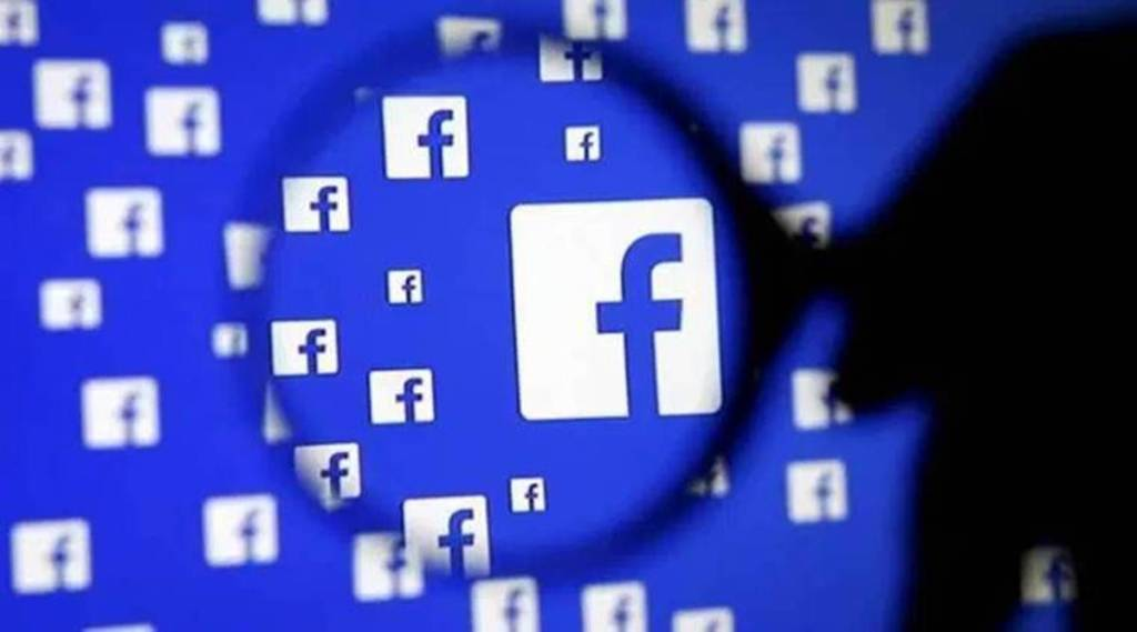 Facebook user information, ഫേസ്ബുക്ക് ഡാറ്റ, user information from facebook, ഫേസ്ബുക്ക് വിവരങ്ങൾ, indian government law enforcement agencies, facebook transparency report, indian government facebook data requests, mutual legal assistance treaty, ie malayalam
