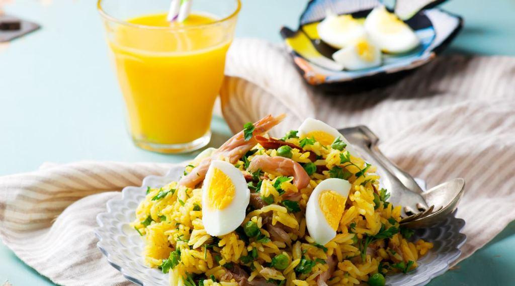 food, health, ie malayalam