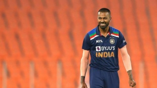 Hardik Pandya, Hardik Pandya bowling, Hardik Pandya Injury, Hardik Pandya Update, Indian Cricket team, BCCI, ICC, IE Malayalam, ഐഇ മലയാളം
