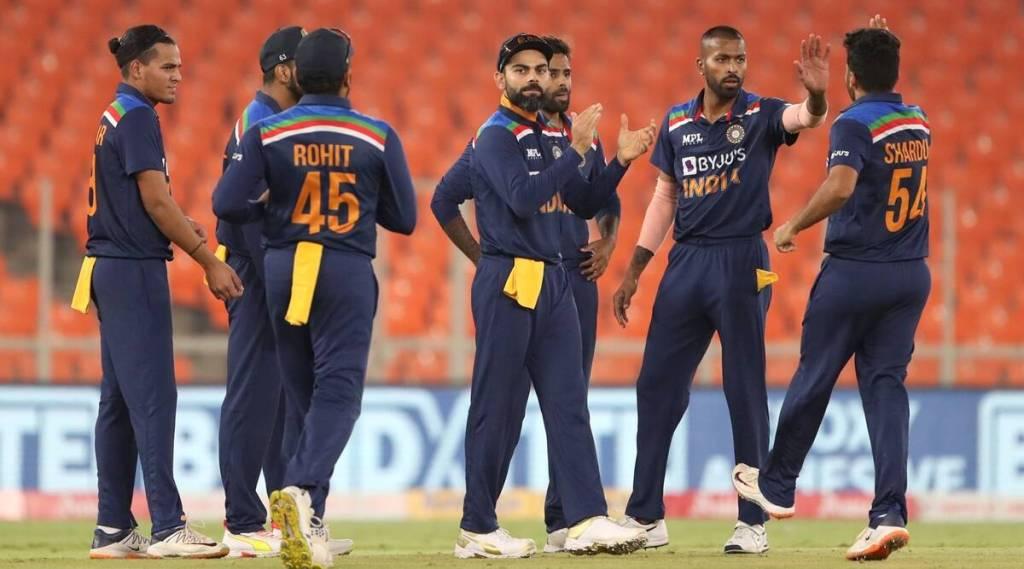 team india,ഇന്ത്യ. india icc, india icc rankings,ഐസിസി റാങ്കിങ്, india t20is, india odis, india t20i ranking, india odi ranking,ഏകദിന റാങ്കിങ്, icc rankings, icc t20, icc odi, icc, cricket news, ie malayalam