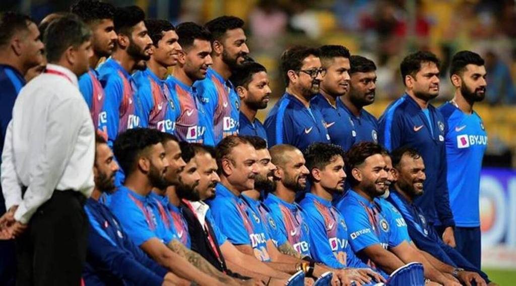Indian Cricket Team, ഇന്ത്യന് ക്രിക്കറ്റ് ടീം, Virat Kohli, വിരാട് കോഹ്ലി, Rohit Sharma, രോഹിത് ശര്മ, BCCI, ബിസിസിഐ, Sourav Ganguly, സൗരവ് ഗാംഗുലി, Sri Lankan Cricket Team, Suryakumar Yadav, സൂര്യകുമാര് യാദവ്, Ishan Kishan, Cricket News, ക്രിക്കറ്റ് വാര്ത്തകള്, IE Malayalam, ഐഇ മലയാളം