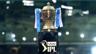 ipl 2021,ഐപിഎൽ, ipl 2021 final, ipl 2021 schedule, ipl 2021 uae,ഐപിഎൽ യുഎഇ, ipl 2021 bcci, bcci, cricket news, ie malayalam