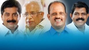 LDF kerala, kerala LDF cabinet, pinarayi vijayan, LDF cabinet kerala, jds, kerala congress (m), k krishnan kutty, roshy augustine, INL, Ahamed Devarkovil, Antony Raju, KB Ganesh Kumar, Ramachandran Kadannappally, ie malayalam