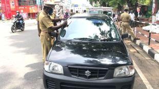 kerala police, ie malayalam