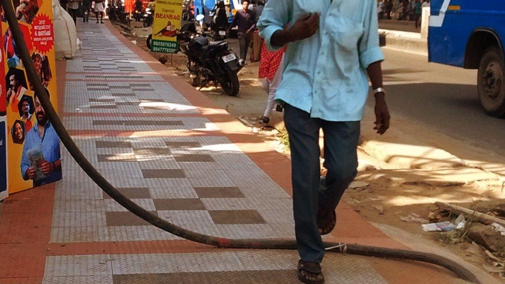 Kerala Lockdown Restrictions, Lockdown Restrictions, Restrictions, Relaxation, Pinarayi, ലോക്ക്ഡൗൺ, ലോക്ക്ഡൗൺ ഇളവുകൾ, മുഖ്യമന്ത്രി, Kerala News, Malayalam news, latest news, ie malayalam