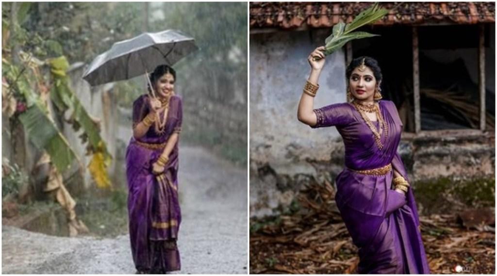 koodevide Anshitha, actress anshitha