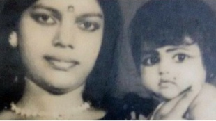 manju pillai, മഞ്ജു പിളള, manju pillai childhood photos, manju pillai latest photos, manju pillai family, mothers day 2021, mothers day 2021 wishes, ie malayalam, ഐഇ മലയാളം