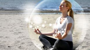 yoga, meditation, ie malayalam