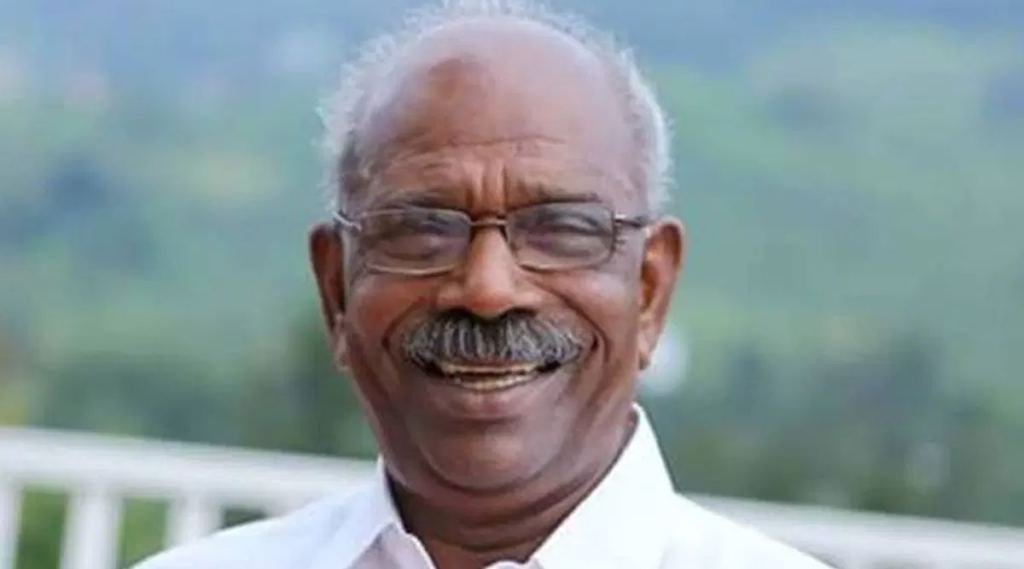 mm mani, ie malayalam
