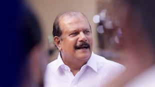 Police registers case against PC George, PC George defamatory remarks against Veena George, case against PC George defamatory remarks, minister veena George, case against PC George Ernakulam north police, kerala news, latest news, indian express malayalam, ie malayalam