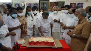 n LDF Ministry, Sworn in Ceremony, സത്യപ്രതിജ്ഞ, എൽഡിഎഫ് സർക്കാർ, എൽഡിഎഫ്, pinarayi, pinarayi vijayan, പിണറായി, പിണറായി വിജയൻ, covid-19, കോവിഡ്-19, coronavirus, കൊറോണ വൈറസ്, coronavirus vaccine, കൊറോണ വൈറസ് വാക്സിന്, covid-19 vaccine, കോവിഡ്-19 വാക്സിന്, coronavirus vaccine india, കൊറോണ വൈറസ് വാക്സിന് ഇന്ത്യ, covid-19 vaccine kerala, കോവിഡ്-19 വാക്സിന് കേരളം,covid-19 vaccine india, കോവിഡ്-19 വാക്സിന് ഇന്ത്യ, Covid 19 Kerala Numbers, കോവിഡ് 19 കേരളം, Total patients in Kerala, Kerala Covid, കേരള കോവിഡ്, covid news, കോവിഡ് വാര്ത്തകള്, covid news in malayalam, covid news malayalam, കോവിഡ് വാര്ത്തകള് മലയാളത്തിൽ, covid vaccine news, കോവിഡ് വാക്സിന് വാര്ത്തകള്, coronavirus vaccine news, കൊറോണ വൈറസ് വാക്സിന് വാര്ത്തകള്, covid vaccine news malayalam, കോവിഡ് വാക്സിന്വാര്ത്തകള് മലയാളത്തിൽ, coronavirus vaccine news malayalam, കൊറോണ വൈറസ് വാക്സിന് വാര്ത്തകള് മലയാളത്തിൽ, malayalam news, news in malayalam, malayalam news, malayalam varthakal, മലയാളം വാര്ത്തകള്, today malayalam news, today news malayalam, todays malayalam news, malayalam today's news, ഇന്നത്തെ മലയാളം വാര്ത്തകള്, news in malayalam, ഐഇ മലയാളം