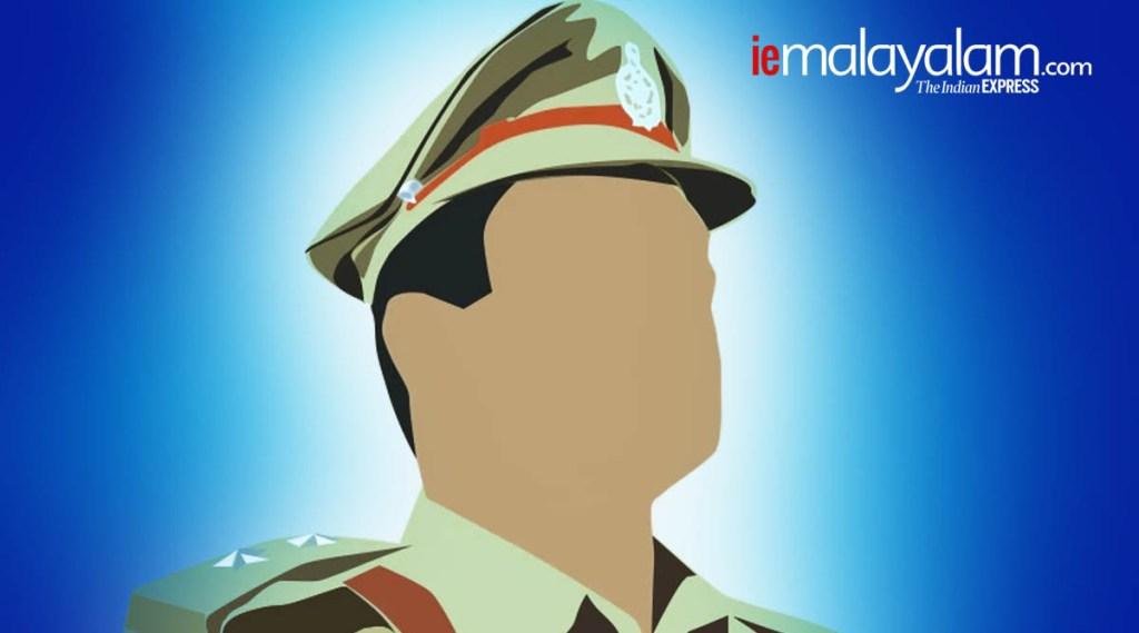 Kerala high court criticises police, kerala high court criticises police indecent language, kerala high court criticises police on eda poda call, Kerala high court criticises police again on eda poda call, kerala news, latest news, malayalam news, kerala high court news, indian express malayalam, ie malayalam