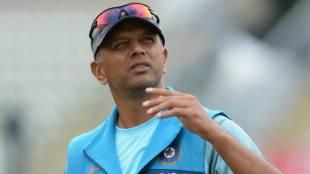 rahul dravid, dravid, bcci, cricket news, sports news