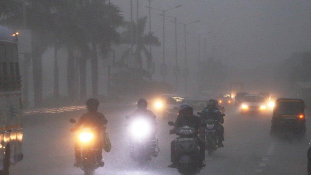 Kerala weather, കാലാവസ്ഥ, Kerala weather report, 2021 february 10,weather today, rain today, കേരളത്തിലെ കാലാവസ്ഥ, weather thiruvananthapuram, കാലാവസ്ഥ തിരുവനന്തപുരം, weather kochi, കാലാവസ്ഥ കൊച്ചി, weather palakkad, കാലാവസ്ഥ പാലക്കാട്, weather kozhikode, കാലാവസ്ഥ കോഴിക്കോട്, weather thrissur, കാലാവസ്ഥ തൃശൂർ, ie malayalam, ഐഇ മലയാളം, tomorrow weather