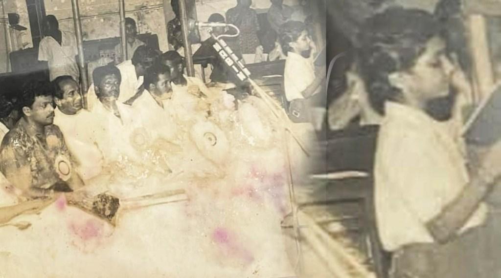 Rimi Tomy, Rimi Tomy height, Rimi Tomy songs, Rimi Tomy instagram, Rimi Tomy latest news, Rimi Tomy wiki, Rimi Tomy songs list, Rimi Tomy biography, Rimi Tomy wedding, Rimi Tomy height and weight, Rimi Tomy date of birth, റിമി ടോമി