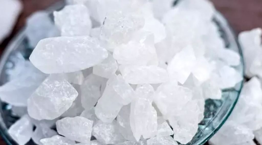 rock sugar, health news, ie malayalam