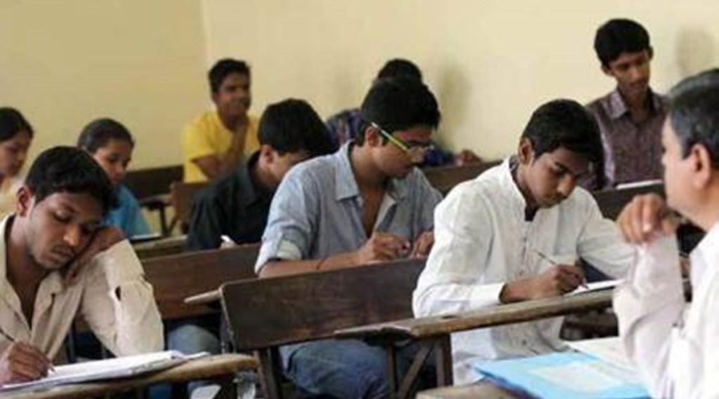 PSC Exam, പിഎസ്സി പരീക്ഷ, PSC Updates, പിഎസ്സി അറിയിപ്പുകള്, PSC Exam Updates, PSC Latest Updates, Human Rights Commission, Latest Malayalam News, IE Malayalam, ഐഇ മലയാളം