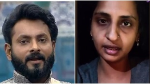 Bigg Boss, dimpal bhal kidilam firoz fight, dimpal bhal father death, dimpal bhal mother interview,Bigg Boss Malayalam, Bigg Boss promo, Bigg Boss online, Bigg Boss Malayalam Season 3 vote, Bigg Boss Malayalam Season 3 voting results, Bigg Boss Malayalam Season 3 contestants, Bigg Boss Malayalam Season 3 voting trend, Bigg Boss Malayalam Season 3 vote today, Bigg Boss Malayalam Season 3 voting results today, Bigg Boss Malayalam Season 3 live streaming, Bigg Boss Malayalam Season 3 voting, dimple Bigg Boss Malayalam, Bigg Boss Malayalam Season 3 full episodes, Bigg Boss Malayalam Season 3 elimination,